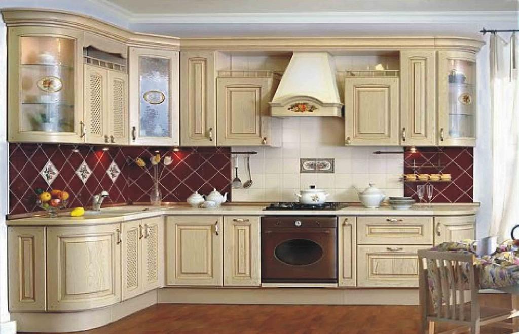 мебельград кухни фото