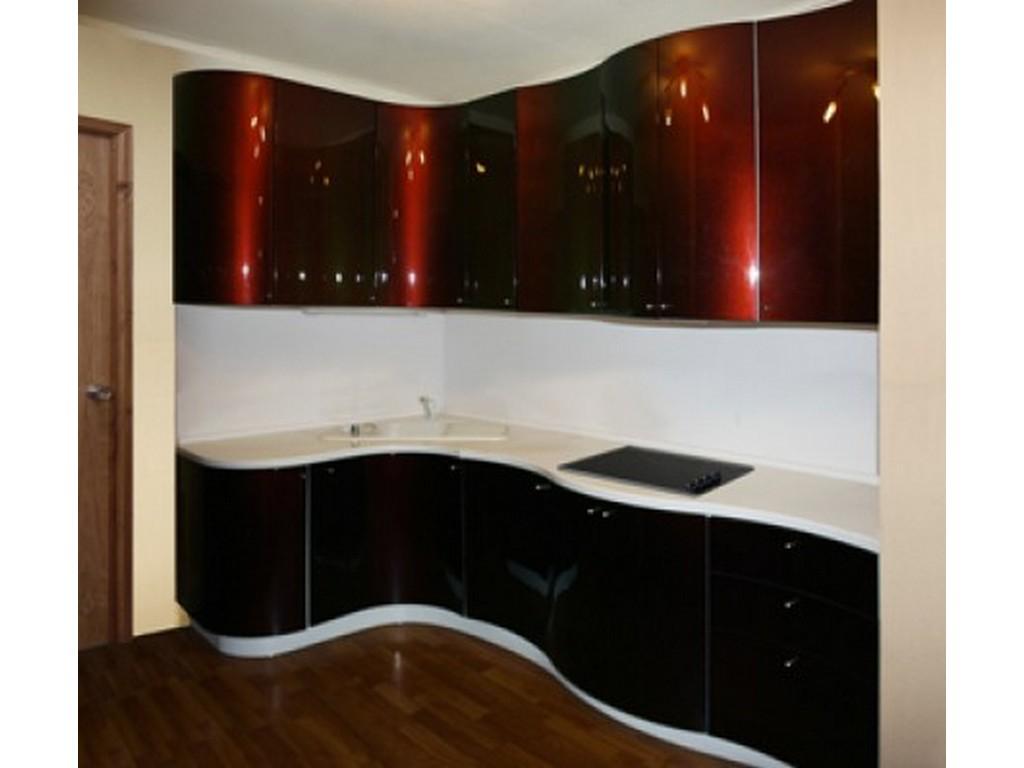 Изготовление корпусной мебели на заказ любых размеров, софри.