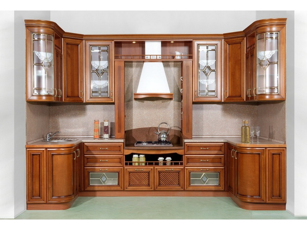 Кухни на заказ севастополь. цены. фото. мебель на заказ сева.